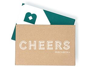 Birchbox_GiftHome_M_290x220