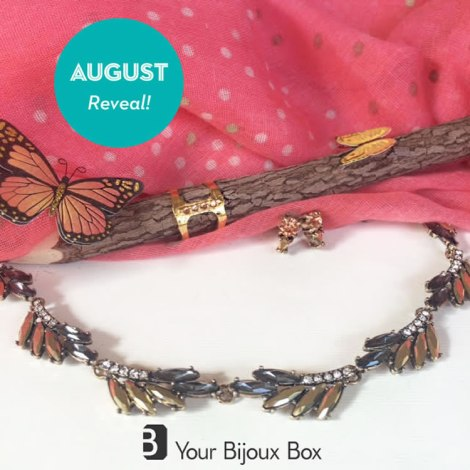 Your-Bijoux-box-Jewelry-August-Reveal-15