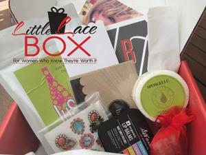 littlelacebox1