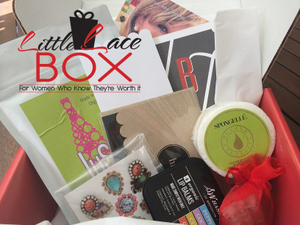 littlelacebox1