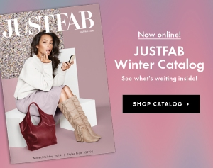 JF_Winter_newsletter_generic
