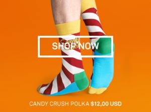 CandyCrush_US_1