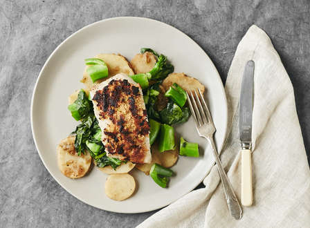 menu_small__Miso_Crusted_Ginger_Pollock_with_Chinese_Broccoli_BEAUTY