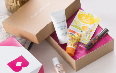 (Update Again 3/18/15) Birchbox 2015 Subscription Box Changes!