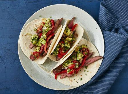 menu_small__Steak_Fajitas_with_Guacamole_THUMB