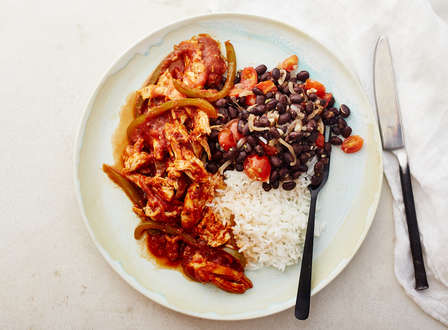 menu_small__Chicken-Ropa-Vieja-with-Rice-and-Black-Beans-THUMB