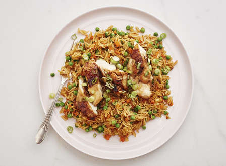 menu_small_Crispy_Tamarind_Chicken_with_Vegetable_Fried_Rice_THUMB