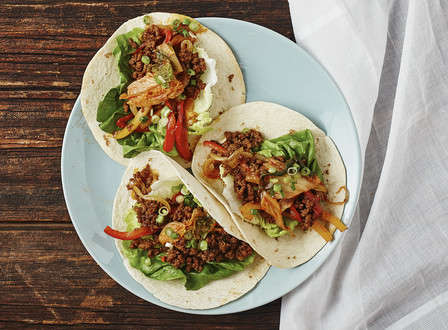 menu_small_Korean_Beef_Tacos_with_Kimchi_and_Peppers_THUMB