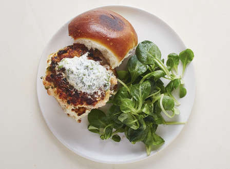 menu_small_Salmon_Burgers_with_Mache_Salad_THUMB