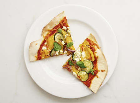 menu_small_Vodka_Sauce_Pizza_with_Roasted_Vegetables_THUMB
