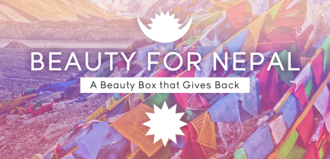 beauty-for-nepal