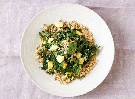 ... small_Avocado__Quinoa__and_Mango_Salad_with_Jalapeno_Vinaigrette_THUMB