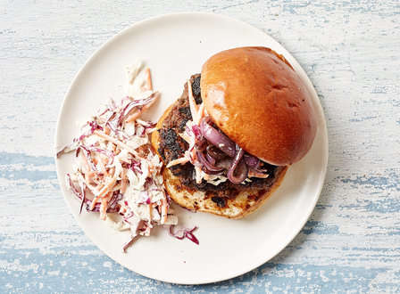 menu_small_Hickory_Burgers_with_Coleslaw_and_Crispy_Onions_THUMB