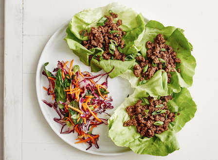 menu_small_Tamarind-Soy_Beef_Lettuce_Wraps_with_Cabbage__Carrot__and_Basil_Slaw_THUMB