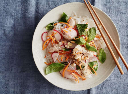 menu_small_Cold_Noodle_Bowl_with_Roasted_Chicken__Nuoc_Cham__and_Herbs_THUMB