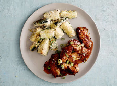 menu_small_Sticky_Japanese_Chicken_Wings_with_Baked_Zucchini_Chips_and_Gochujang_Aioli_0369_1