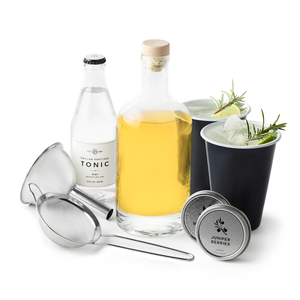 distilled-square
