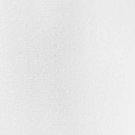kicks-swatch-white