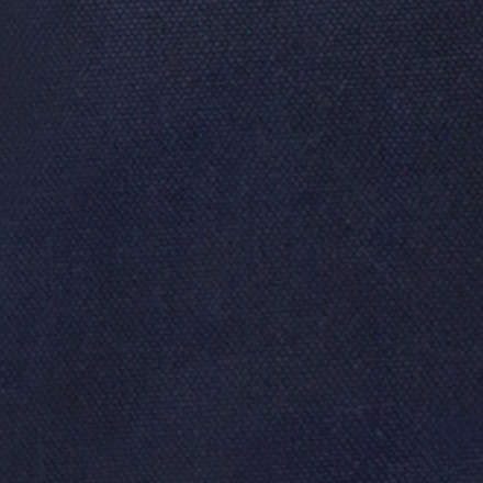 weekender-swatches-navy