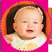 baby-infant-icon-large