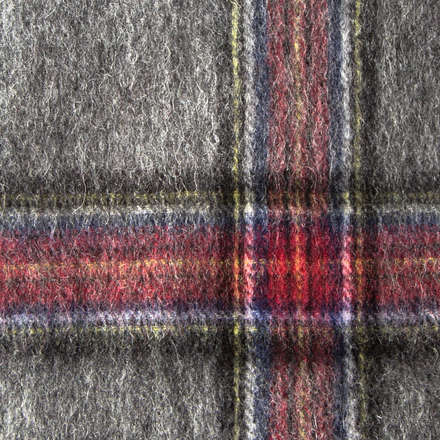 brisk-swatch-gray-red-plaid
