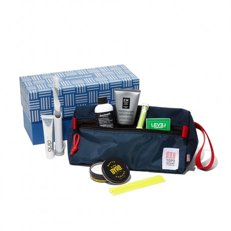 m_lte_holiday_groomingkit_900x900_01-2